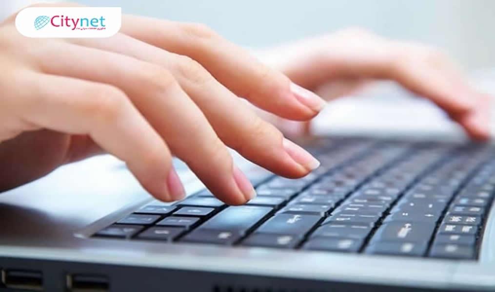 خدمات وب سرویس ماهان
