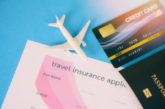 وب سرویس بیمه مسافرتی