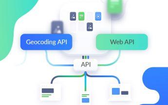 API ها