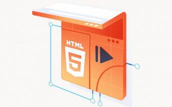 معرفی api های html