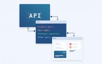 تست API
