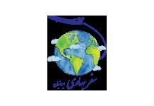 لوگوی آژانس مسافرتی سفر بهاری
