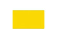 لوگوی آژانس مسافرتی آسمان پرستاره پرشیا