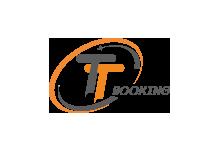لوگوی تاپ تورز