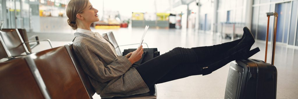 ارائه بلیط خارجی در وب سرویس پرتو