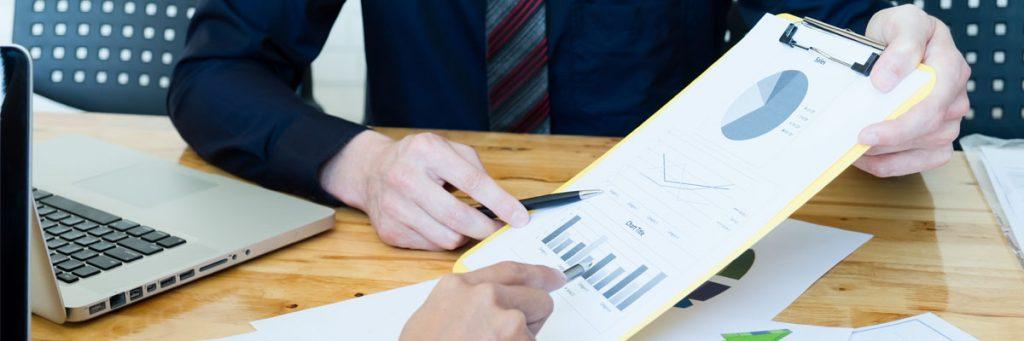 تحلیل بازار رقابتی در دپارتمان دیجیتال مارکتینگ