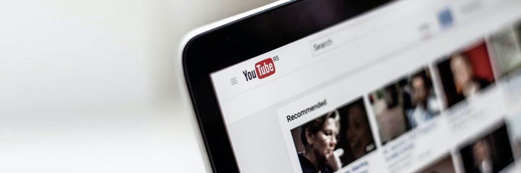 سایز عکس در یوتیوب