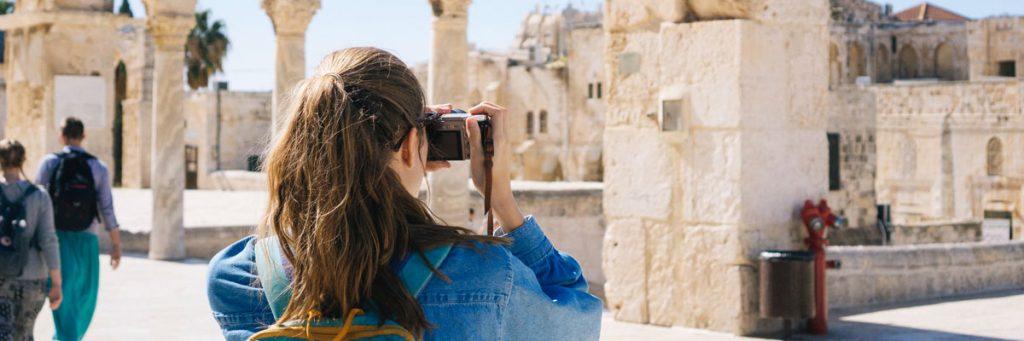 تصویر محتوای لغات و اصطلاحات گردشگری
