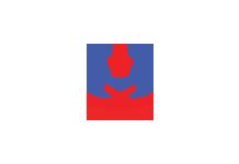 لوگوی تک ستاره پاسداران